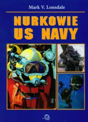 Nurkowie US NAVY, Lonsdale Mark V.