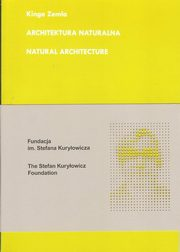 Architektura naturalna, Zemła Kinga
