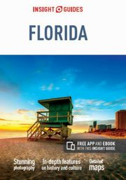 Florida Insight Guides,